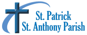 St. Patrick St. Anthony Parish