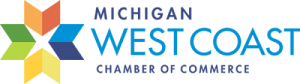 west-michigan-chamber-of-commerce-logo