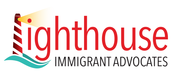 Lighthouse Immigrant Advocates